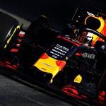 Formula 1: Kdo so zmagovalci in poraženci testiranj pred novo sezono? (foto: Red Bull)