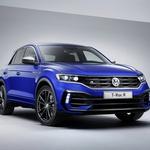 Ženeva 2019: Štiri svetovne premiere za Volkswagen (foto: Volkswagen)