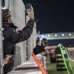 MotoGP VN Katarja: Konec čakanja (foto: Dorna, moštva)