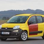 Prvoaprilske potegavščine avtomobilskih proizvajalcev (foto: Proizvajalci)