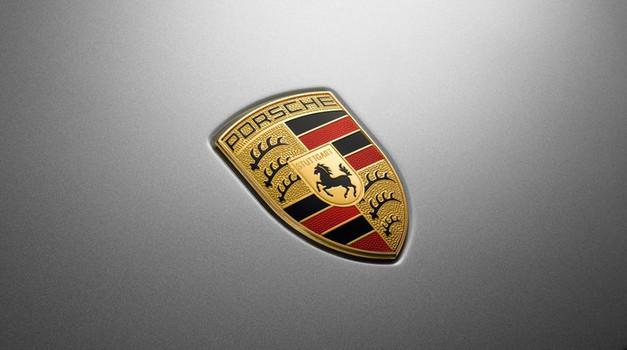 Porscheju pol milijarde kazni v zadevi Dieselgate (foto: Porsche)