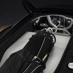 McLaren predstavlja popolnoma nov avtomobil, namenjen premagovanju dolgih razdalj (foto: McLaren)