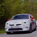 Video: Prelomna Opel Corsa uradno predstavljena - mi smo jo že zapeljali (foto: Opel)