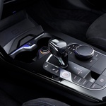 BMW serije 1 je postal ... manjši? (foto: BMW)