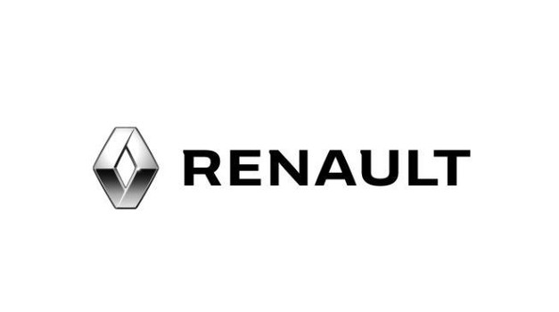 Uradno: Fiat-Chrysler za združitev z Renaultom (Posodobljeno) (foto: Renault)