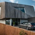 BMW serije 3 Touring pridobiva milimetre, litre in moč, a izgublja kilograme (foto: BMW)