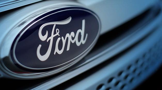 Ford in Volkswagen nadaljujeta povezovanje (foto: Ford)