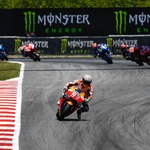 MotoGP, VN Katalonije: Od junaka do bedaka? (foto: Dorna)