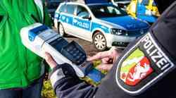Za alkohol tudi do 6.000 evrov in leto dni zapora!