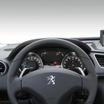 Peugeot 3008 (2009–2016) - Drugačen od drugih (foto: Peugeot)
