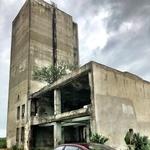 reportaža: Z BMW X7 in serijo 7 od Romunije do Bolgarije - Nezdružljiva nasprotja? (foto: Sebastjan Plevnjak)