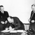 Mineva 70 let, odkar je Volkswagen znova postal nemški (foto: Volkswagen)