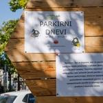 Nova Gorica-dve desetletji trajnostnega razvoja (foto: Lado, Mateja Pelikan)