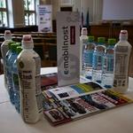 Privlačna tudi za majhna podjetja in občine (foto: Jure Šujica)