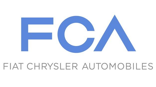 Peugeot in FCA v pogovorih o združitvi! (foto: FCA)
