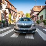 Predstavljamo finaliste izbora za Slovenski avto leta 2020 - pridružite se nam v finalu (foto: Arhiv AM, SAL)