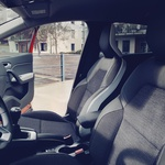 Novo v Sloveniji: Renault Captur (foto: Tomaž Porekar, Renault)