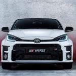 'NadYaris' je več od pričakovanega (video) (foto: Toyota)