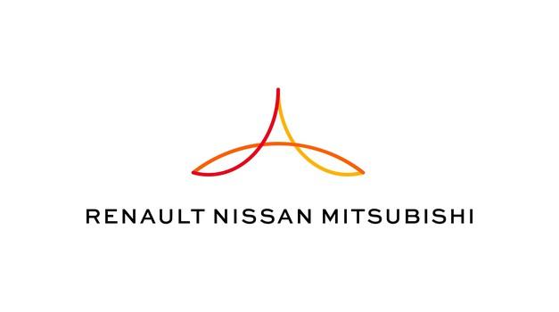 Naveza Renault-Nissan tik pred propadom? (foto: Renault)