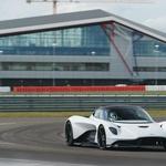 Iz Corvette na Lotusa in hkrati Priusa (foto: Proizvajalci)