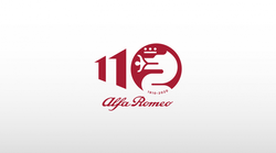 Video: Kaj pripravlja Alfa Romeo v Ženevi?