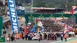 Po odpovedi Isle of Man TT prestavljena še dirka za 24 ur Le Mansa