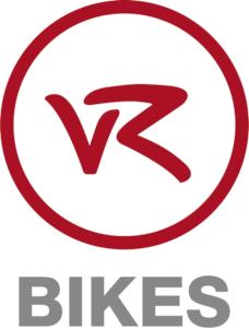 vRbikes